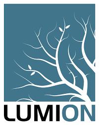 Lumion Full Pro 10.5.5 Crack 2021 Torrent MAC