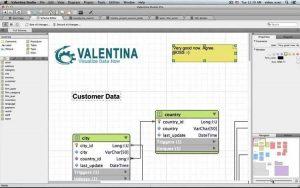 Valentina Studio Pro 10.5 Crack + Serial Key Free Download Latest Version 2020