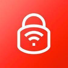 AVG Secure VPN 1.11.771 Crack Full Serial Key 2021 Free Download