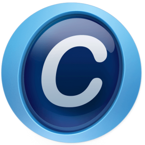 Advanced System Care Pro 13.7.0.305 With Crack Latest