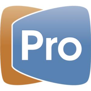 ProPresenter 7.2.1 Crack + License Key Latest Version (2021)