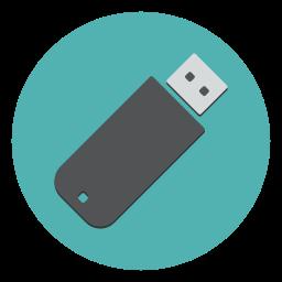 UUByte WintoUSB Pro 4.7.2 Crack