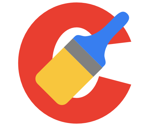 CCleaner Professional 5.76.8269 With Crack Free Download
