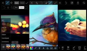 PicsArt Photo Studio 15.7.2 Full + MOD + Gold [ Latest 2021]