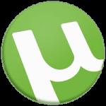 Utorrent Pro Crack 3.5.5 Build 45828 With Activation Key
