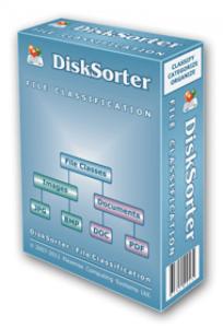 Disk Sorter Ultimate Enterprise 13.1.18 Serial Key 2021 Full Latest