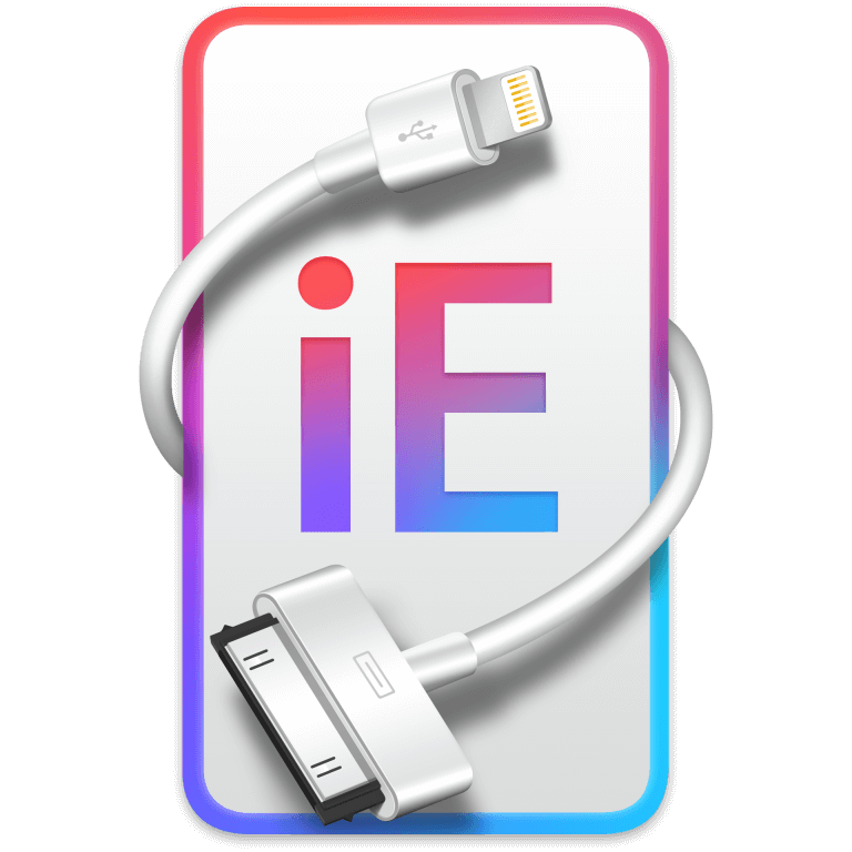 iExplorer 4.4.2 Crack + Registration Code 2021 Free Download