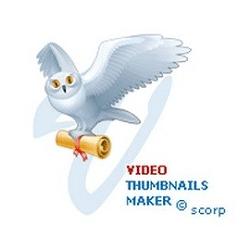 Video Thumbnails Maker Platinum 15.2.0.0 Crack With Torrent [2021]