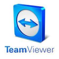 TeamViewer 15.14.5 Crack With License Key 2021 {Latest}