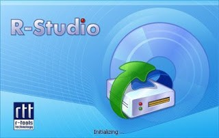 R-Studio 8.16 Crack Build 180015 Full Registration Key Download