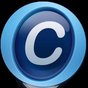 Advanced SystemCare Pro 14.2.0.220 Crack License Key Download