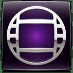 Avid Media Composer 2020.12 Crack + Patch Free Download