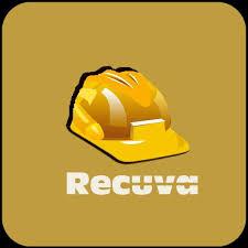 Recuva Pro 2 Crack + Serial Key Free Download 2021