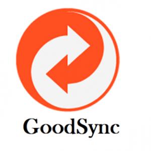 GoodSync Enterprise 11.5.6.6 + Crack Serial Key Latest Version