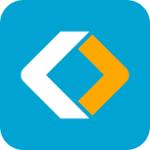 Easeus Mobisaver 7.6 Crack + License Key Free Download