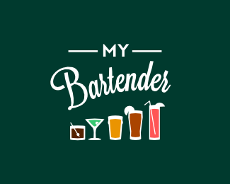Bartender 11.1.2 Crack Torrent + [MAC/Win] Keygen
