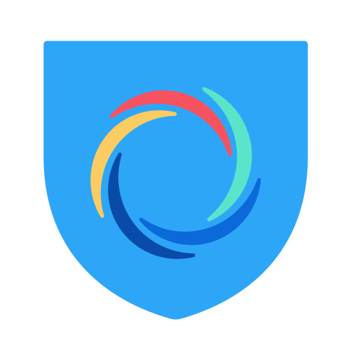 Hotspot Shield Elite 10.13.3 With Crack Full Key Free Download