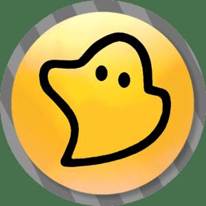 Symantec Ghost Boot CD 12.0.0.11331 Crack incl Serial Key Full Version
