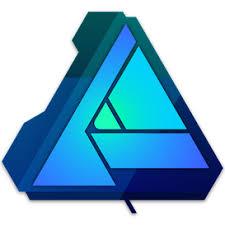 Serif Affinity Designer 1.9.1.979 (x64) With Crack Product Key Download