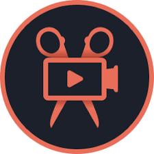 Movavi Video Suite 21.3.0 Crack Full Latest Version 2021