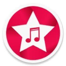 Flvto Youtube Downloader 1.5.11.2 Crack + Licence Key Full Version 2021