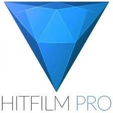HitFilm Pro 16 Crack 2021+ Full Activation Key Download