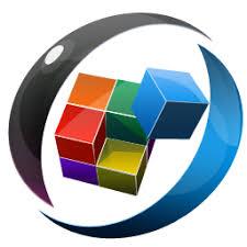 Smart Defrag 6.7.5.30 Crack + Serial key Free Download 2021