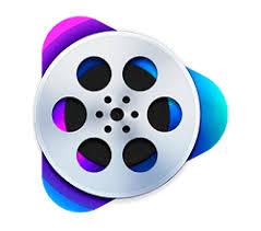 WinX HD Video Converter Deluxe 5.16.2.332 Crack Latest Version