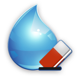 Apowersoft Watermark Remover 1.4.13.1 Crack License Key [Latest]Free