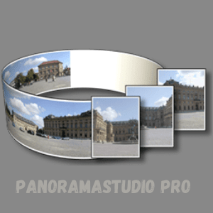 PanoramaStudio Pro 3.5.7.327 Crack Plus Activation Key [Latest]
