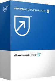 SlimWare DriverUpdate 5.8.19.60+Crack Plus Activation Key[Latest Version]