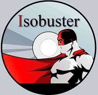 IsoBuster 4.7 Crack + Serial Key Free Download (2021)