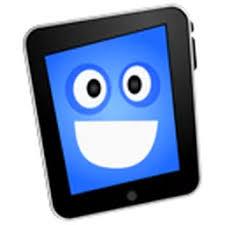 iPadian Premium 10.1 Crack with Serial Number 2021 Full Latest
